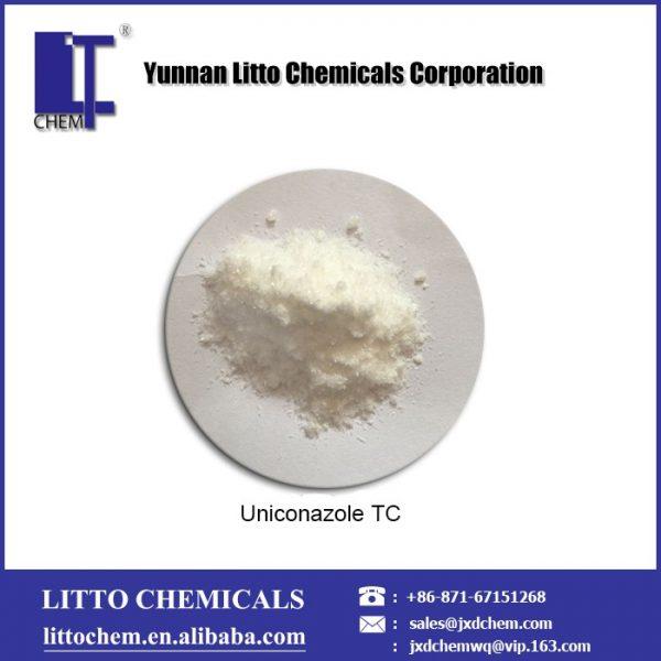Uniconazole