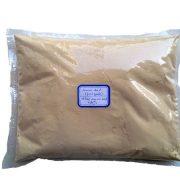 Compound Amino acid powder