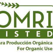 OMRI-listed-logo-span-eng-rgb