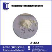 Abscisic acid S-ABA