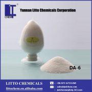 Diethylaminoethyl hexanoate DA-6 98%TC