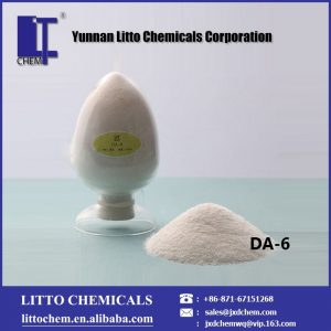 Diethylaminoethyl hexanoate DA-6 98%TC