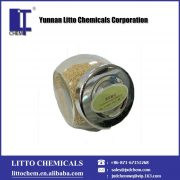Prohexadione Calcium 90% TC