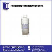 Propyldihydrojasmonate PDJ 95%TC